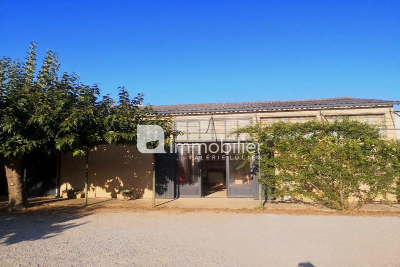 Photo House Maillane A 5 minutes du centre-ville,   to buy house  2 bedrooms   130m²