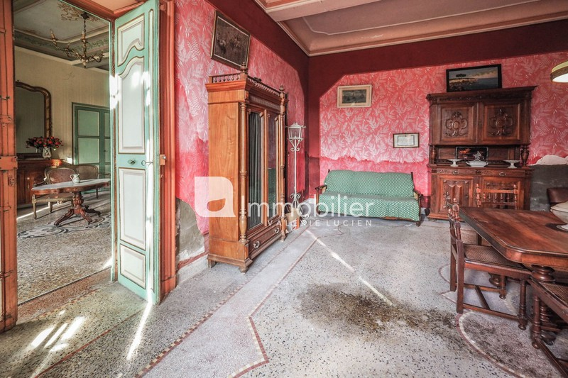 Photo n°5 - Vente Maison mas Eyragues 13630 - 892 000 €