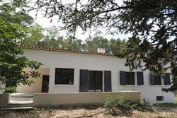 Vente maison Saint-Etienne-du-Grès