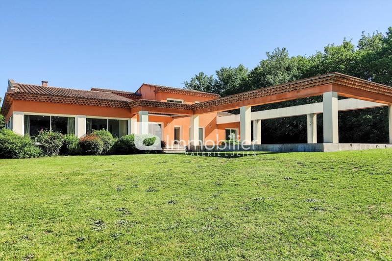 Photo Propriété Eyragues En campagne,   achat propriété  4 chambres   250m²