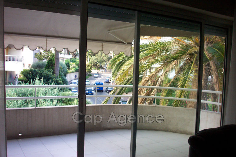 Photo Apartment Antibes Salis,  Location saisonnière apartment  3 rooms   75 m²