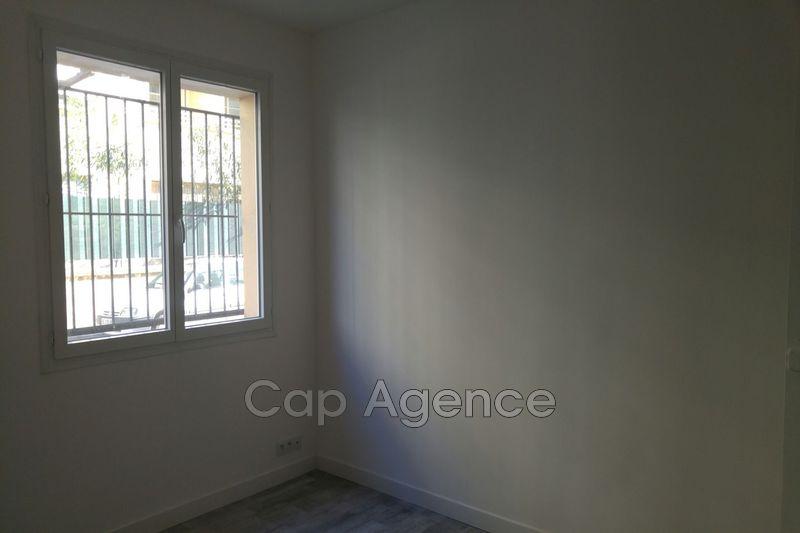 Photo n°5 - Location Appartement studio Antibes 06600 - 470 €