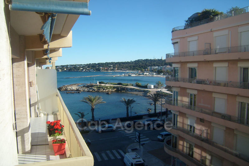 Apartment Antibes Proche plages,  Rentals apartment  4 rooms   82 m²