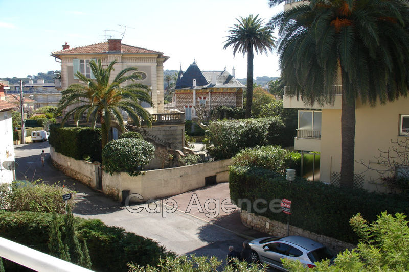 Apartment Antibes Salis,  Location saisonnière apartment  2 rooms   49 m²