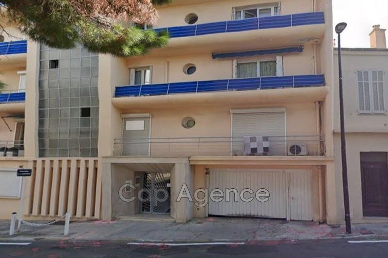 Photo Apartment Antibes Cap d'antibes,  Rentals apartment   28m²