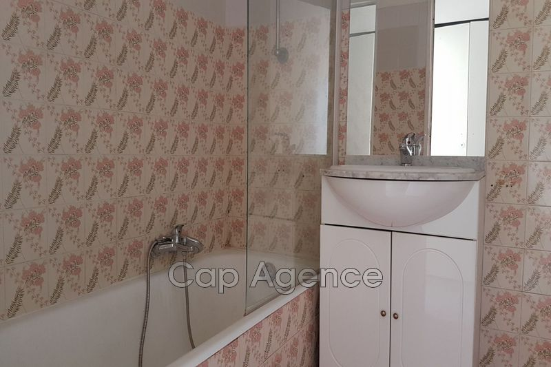 Photo n°5 - Vente appartement Antibes 06600 - 119 000 €