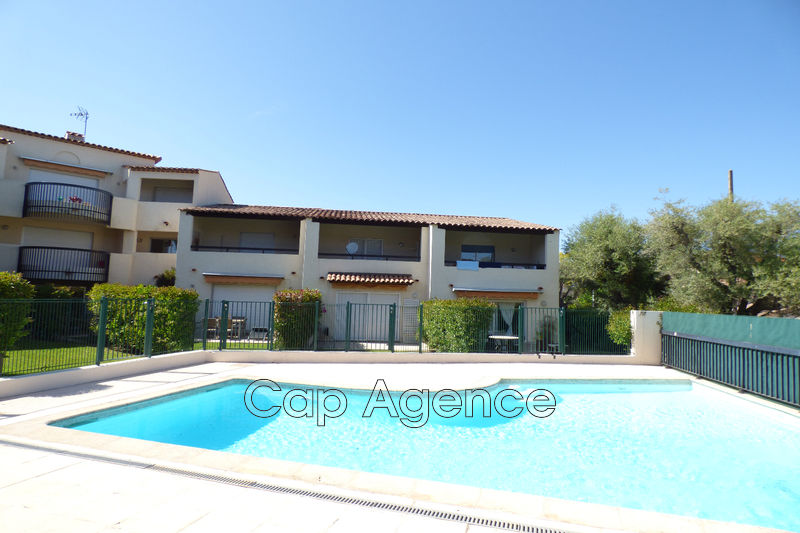 appartement  3 rooms  Antibes Antibes  72 m² -
