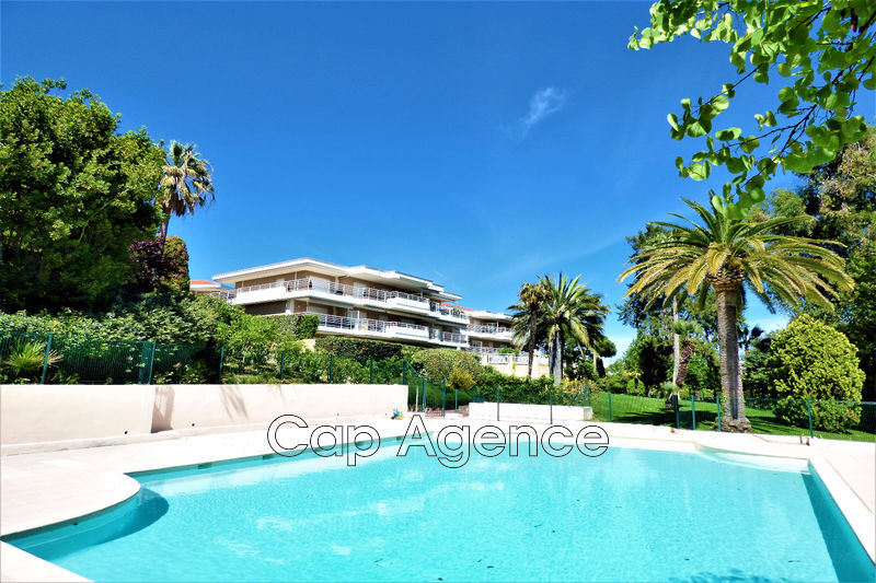 appartement  4 rooms  Antibes Kids  110 m² -