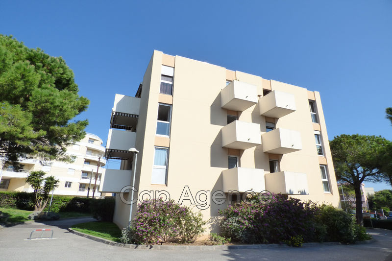 Apartment Antibes Hauteurs,   to buy apartment  3 rooms   62 m²