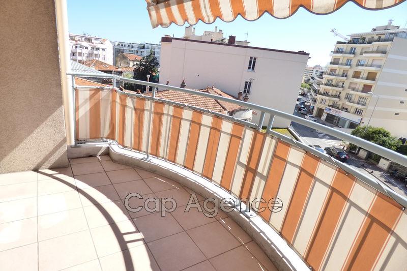Appartement Antibes Centre ville,   achat appartement  3 pièces   68m²