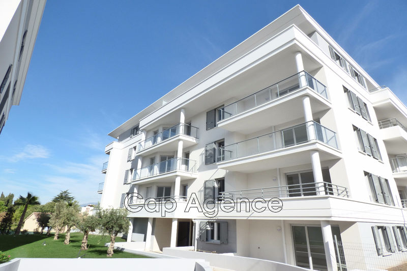 Apartment Antibes Hauteurs,   to buy apartment  3 rooms   56 m²
