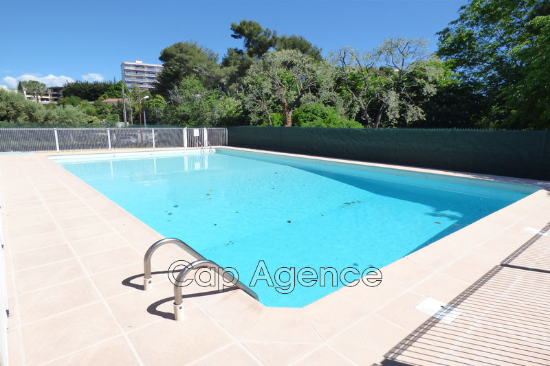 Apartment Antibes Hauteurs,   to buy apartment  4 rooms   86 m²