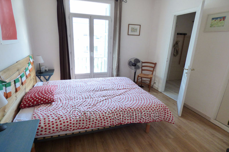 Photo n°3 - Vente appartement Antibes 06600 - 159 000 €