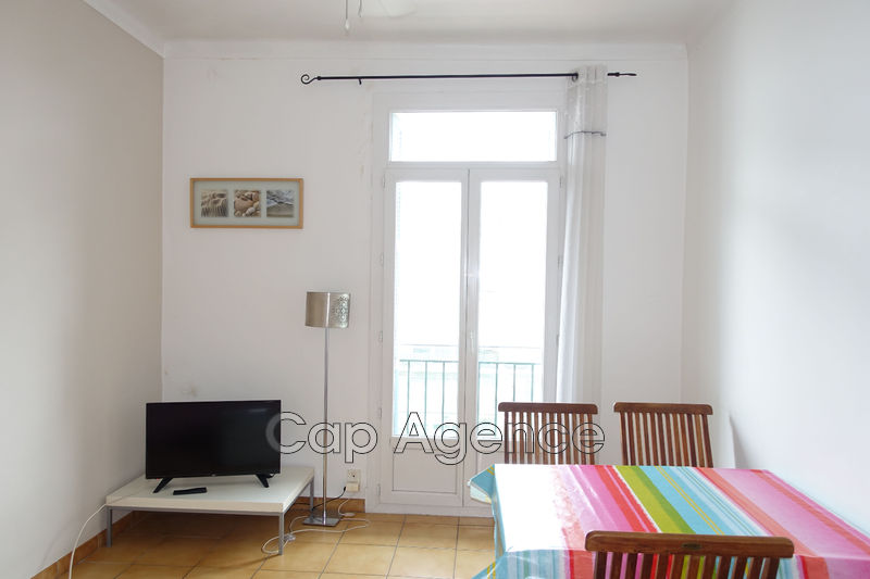 Photo n°6 - Vente appartement Antibes 06600 - 159 000 €