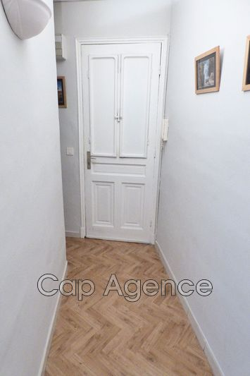 Photo n°10 - Vente appartement Antibes 06600 - 159 000 €
