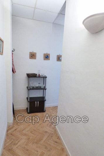 Photo n°11 - Vente appartement Antibes 06600 - 159 000 €