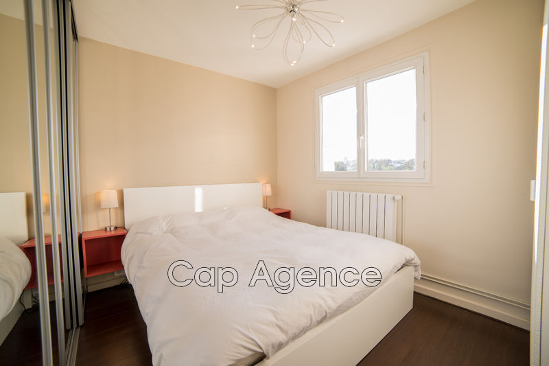 Photo n°6 - Vente appartement Antibes 06600 - 165 000 €