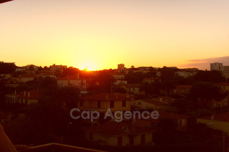 Photo n°7 - Vente appartement Antibes 06600 - 165 000 €