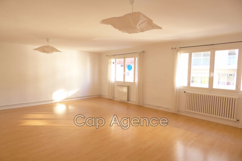 Photo Apartment Antibes Centre ville,   to buy apartment  2 rooms   43 m²