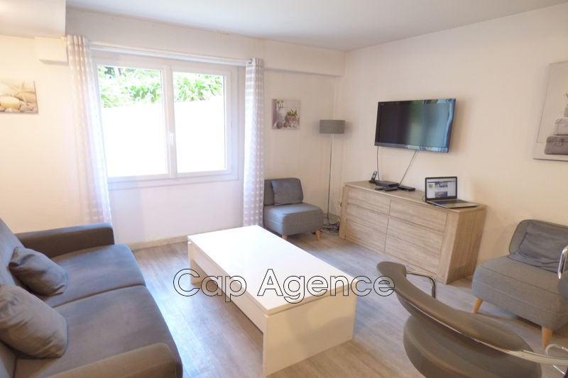 Apartment Juan-les-Pins Proche plages,   to buy apartment  1 room   25 m²