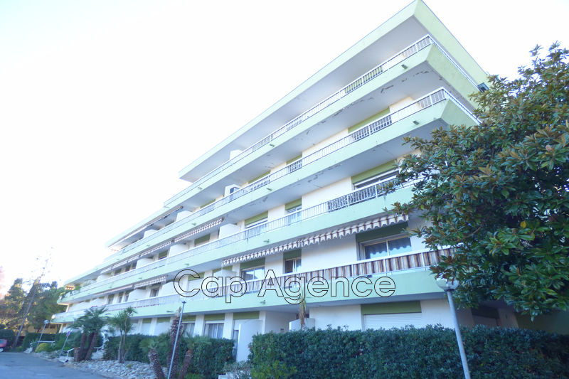 Photo Apartment Antibes Hauteurs,   to buy apartment  3 rooms   71 m²