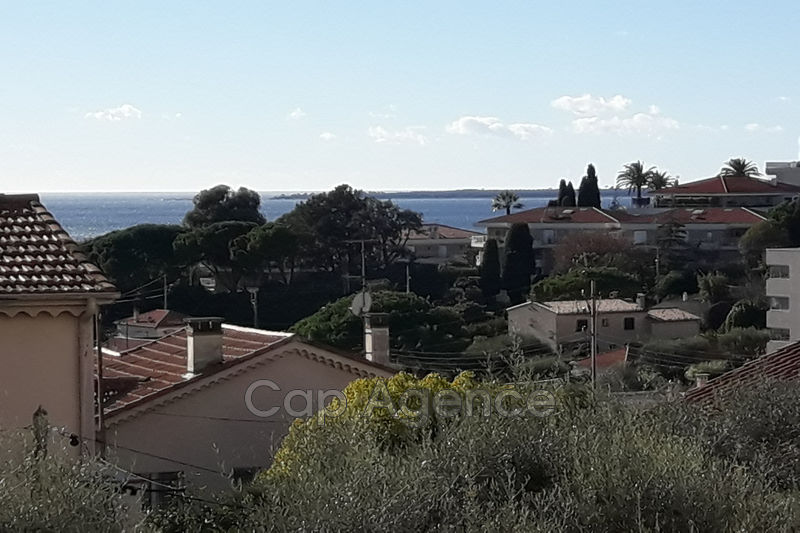 appartement  3 rooms  Antibes Fontmerle  60 m² -
