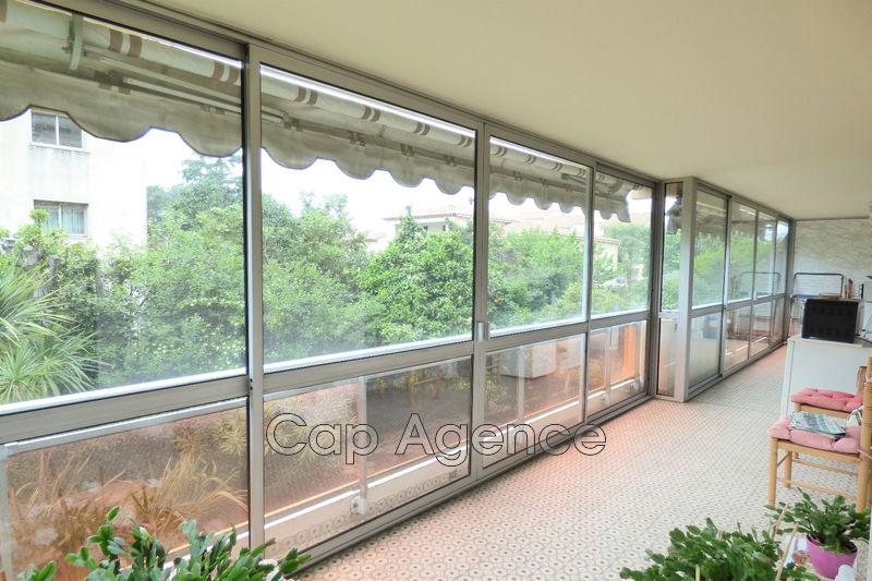 Photo Apartment Antibes Hauteurs,   to buy apartment  3 rooms   67m²