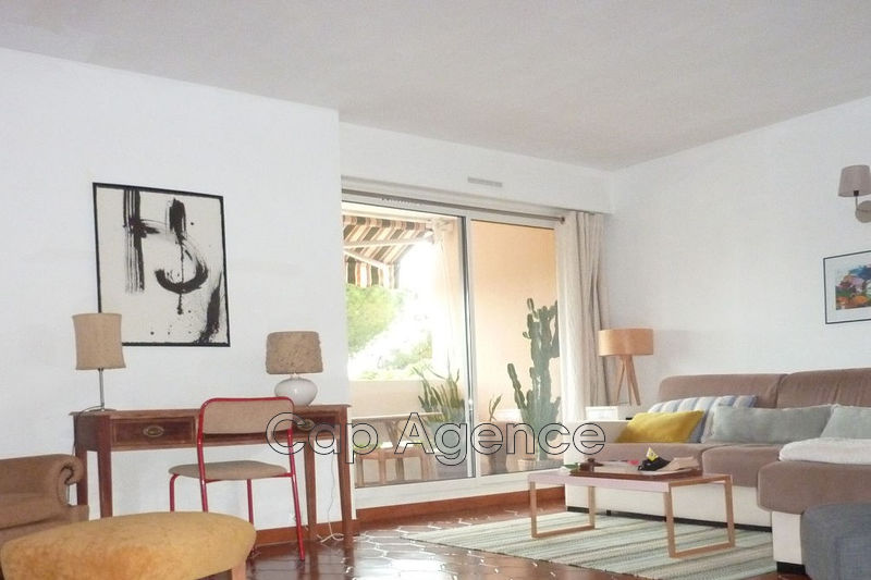 Apartment Golfe-Juan Proximité centre ville,   to buy apartment  2 rooms   59 m²