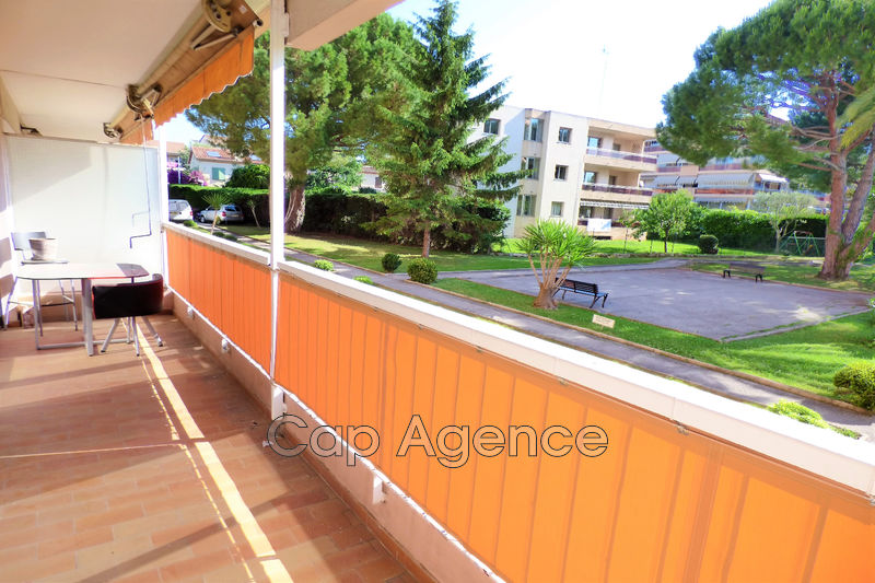 Apartment Antibes Hauteurs,   to buy apartment  3 rooms   68 m²