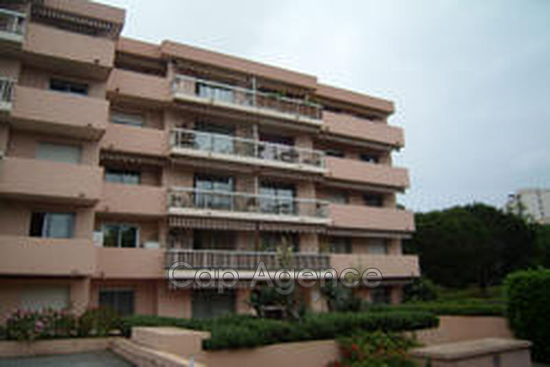 Apartment Antibes Hauteurs,   to buy apartment  3 rooms   61 m²