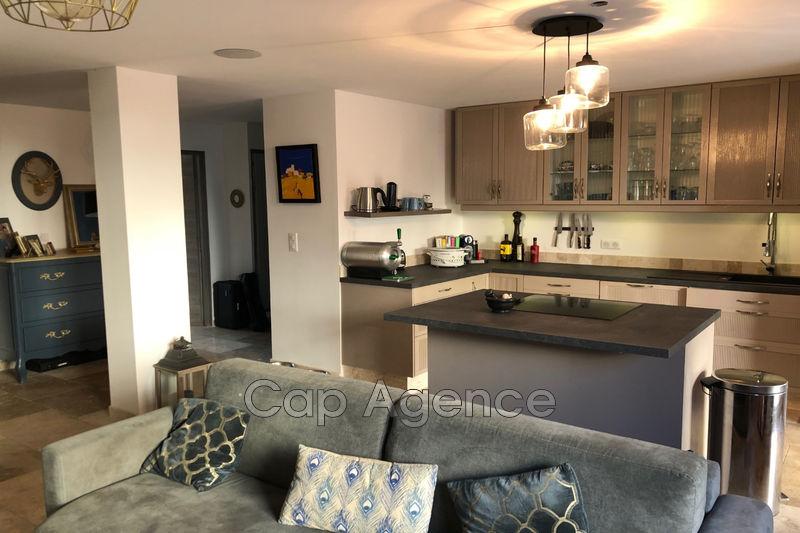 Appartement Antibes Centre ville,   achat appartement  3 pièces   77m²