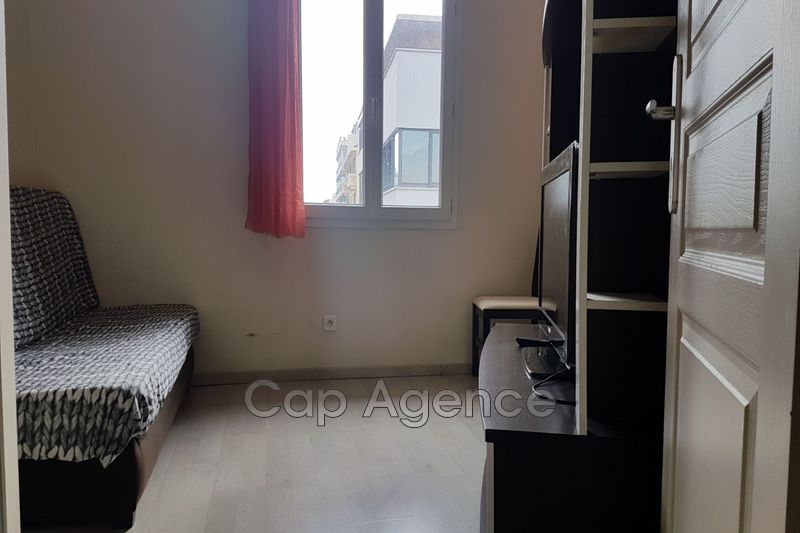 Apartment Antibes Centre ville,   to buy apartment  1 room   24 m²