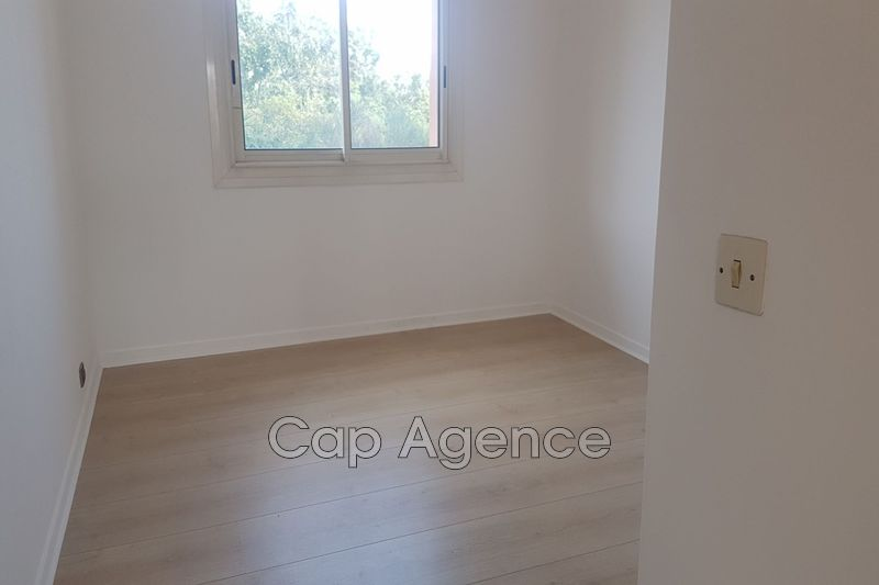 Photo n°7 - Vente appartement Antibes 06600 - 214 000 €