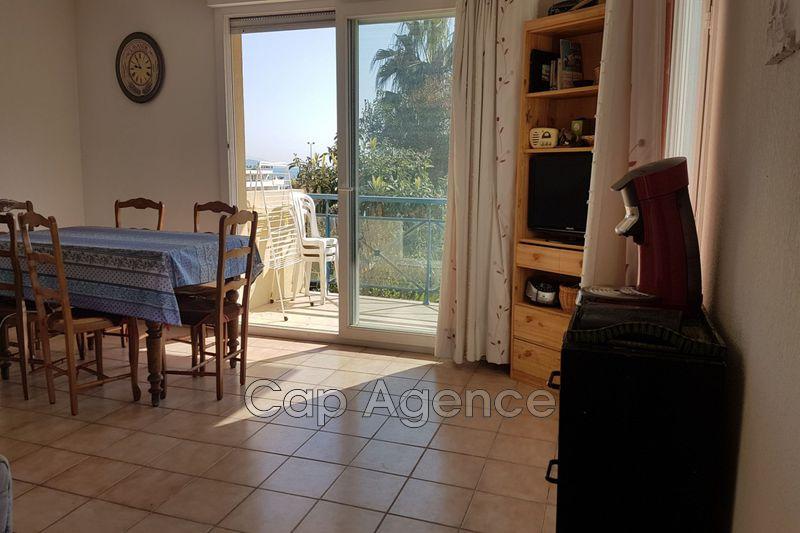 Photo n°10 - Vente appartement Antibes 06600 - 191 000 €