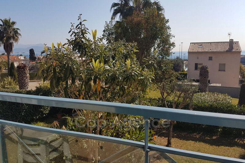 Photo n°12 - Vente appartement Antibes 06600 - 191 000 €