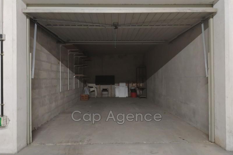Photo n°13 - Vente appartement Antibes 06600 - 191 000 €