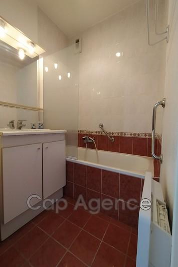 Photo n°6 - Vente appartement Antibes 06600 - 191 000 €