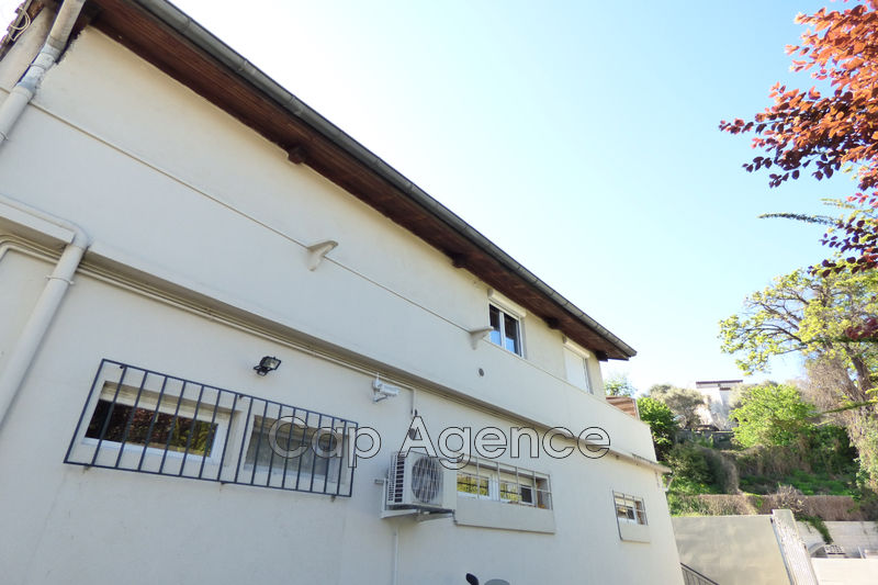 Photo n°7 - Vente appartement Antibes 06600 - 100 000 €