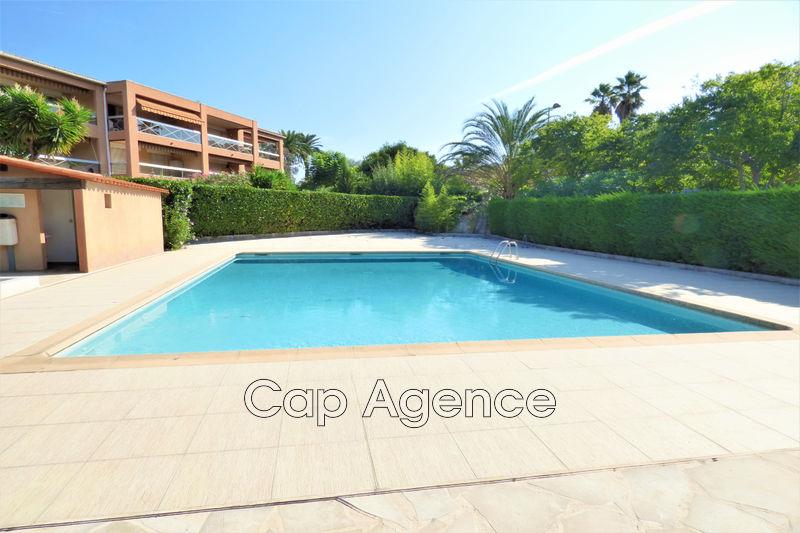 Photo n°5 - Vente appartement Juan-les-Pins 06160 - 250 000 €