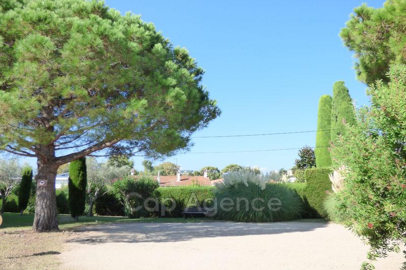 Photo n°6 - Vente appartement Juan-les-Pins 06160 - 250 000 €