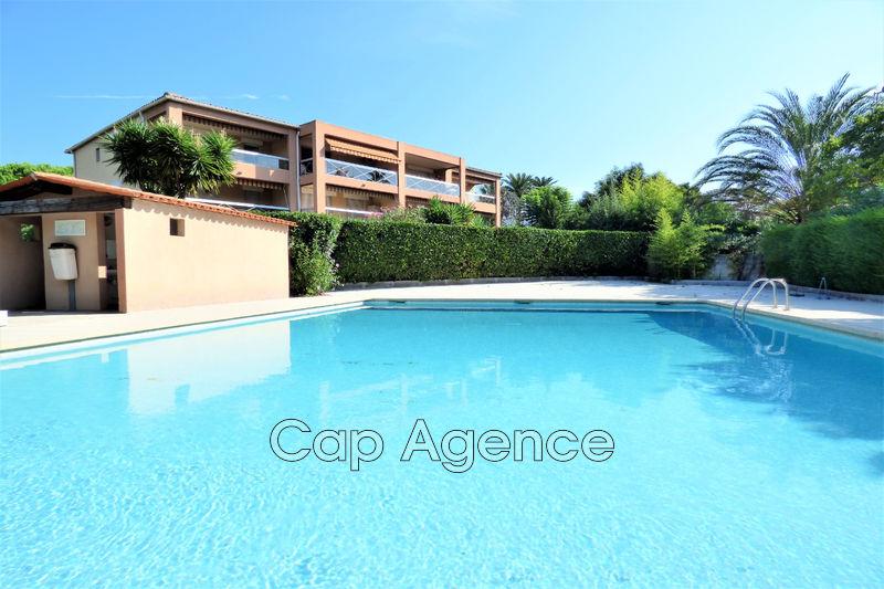 Photo n°7 - Vente appartement Juan-les-Pins 06160 - 250 000 €