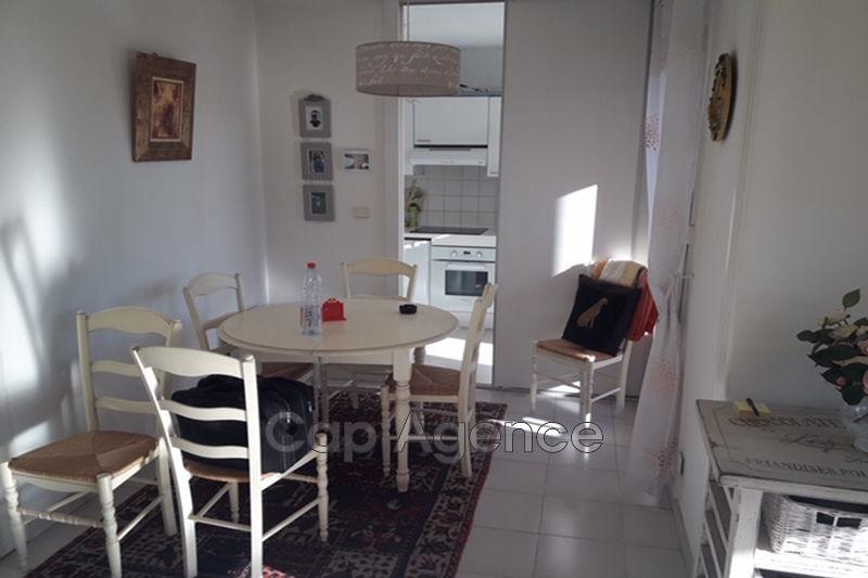 Photo n°10 - Vente appartement Juan-les-Pins 06160 - 250 000 €