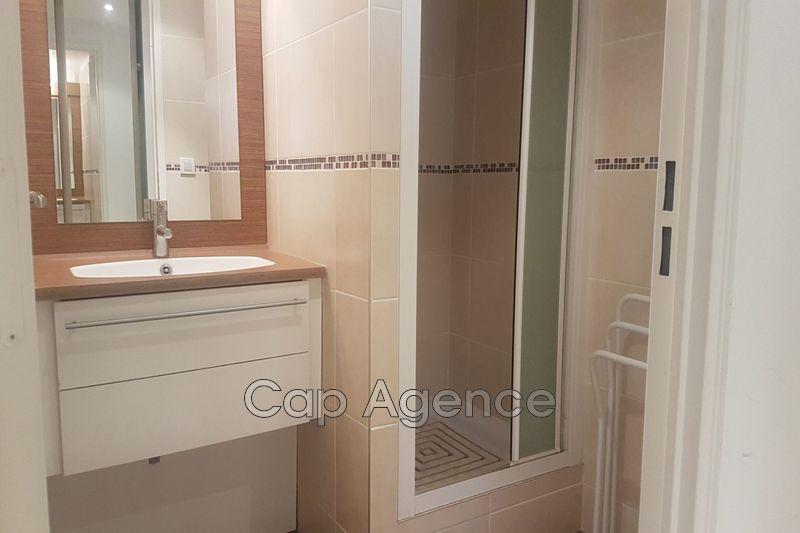 Photo n°4 - Vente appartement Antibes 06600 - 165 000 €