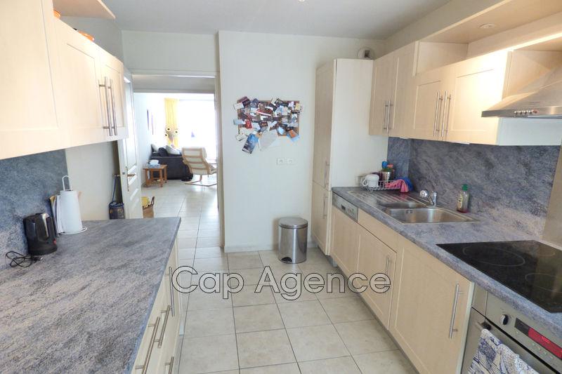 Photo n°4 - Vente appartement Antibes 06600 - 300 000 €