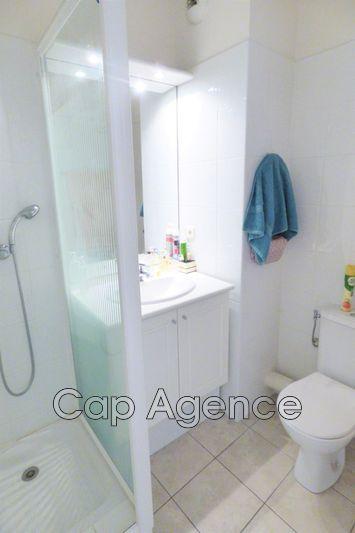 Photo n°10 - Vente appartement Antibes 06600 - 300 000 €