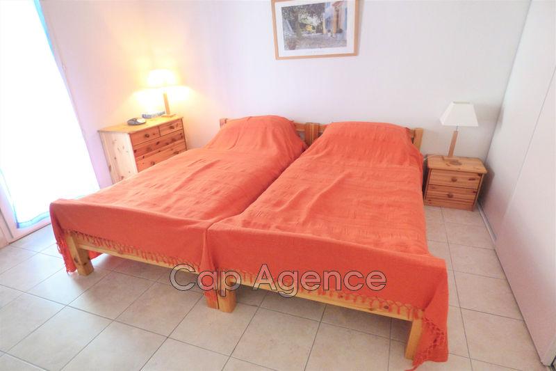 Photo n°7 - Vente appartement Antibes 06600 - 300 000 €