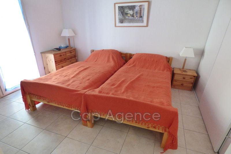 Photo n°11 - Vente appartement Antibes 06600 - 300 000 €