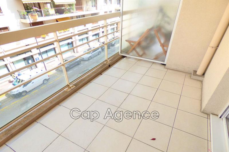 Photo n°8 - Vente appartement Antibes 06600 - 300 000 €