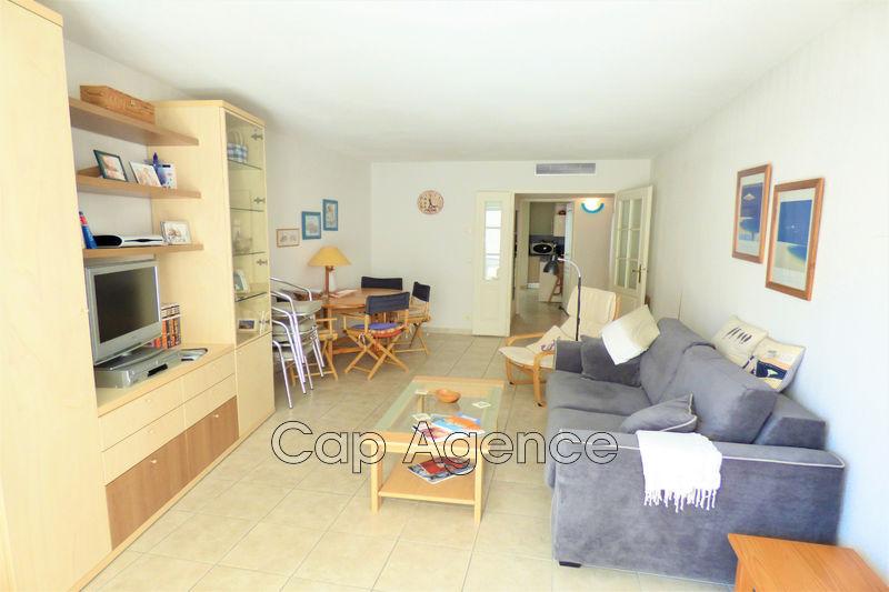 Photo n°3 - Vente appartement Antibes 06600 - 300 000 €