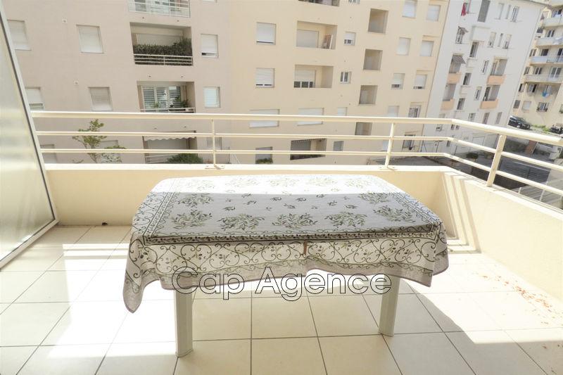 Photo n°12 - Vente appartement Antibes 06600 - 300 000 €